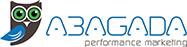 Abagada Internet Ltd